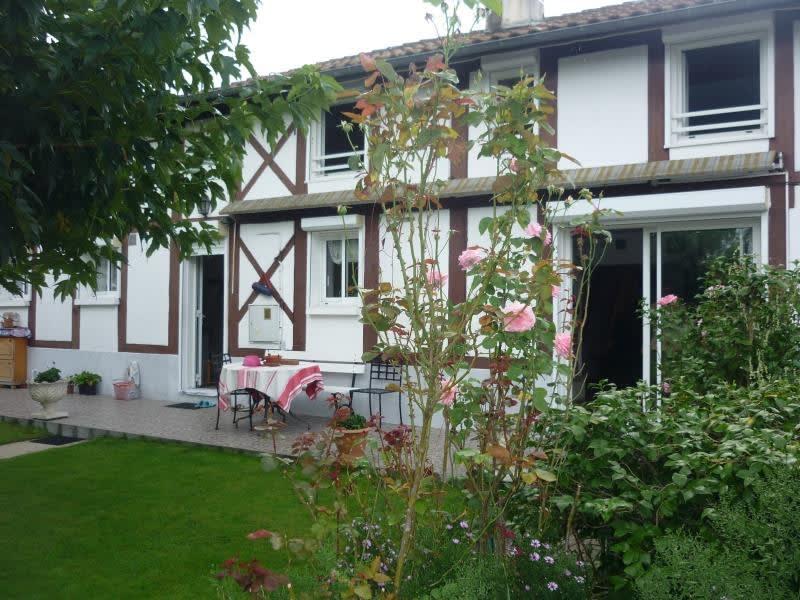 Vente maison / villa Ychoux 288000€ - Photo 15