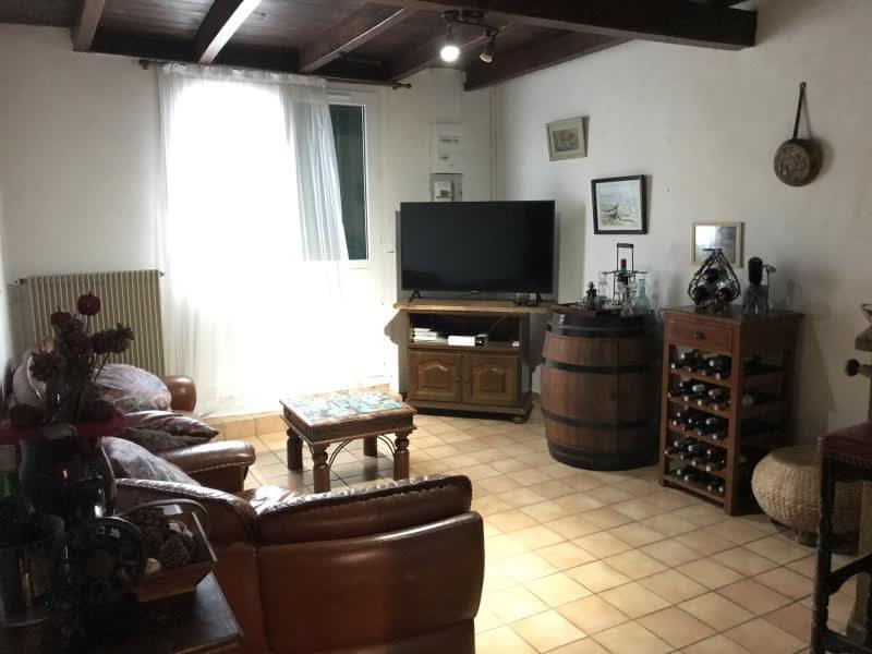 Sale house / villa Sore 189000€ - Picture 2