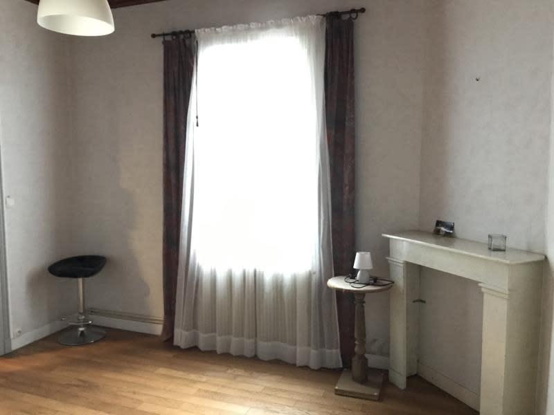 Sale house / villa Sore 189000€ - Picture 5