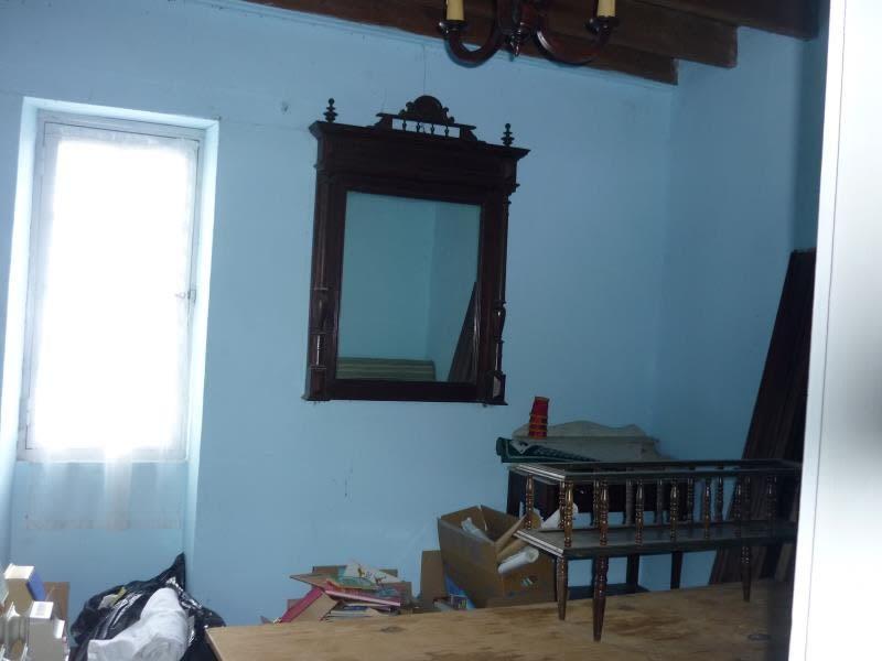 Sale house / villa Moustey 190000€ - Picture 7