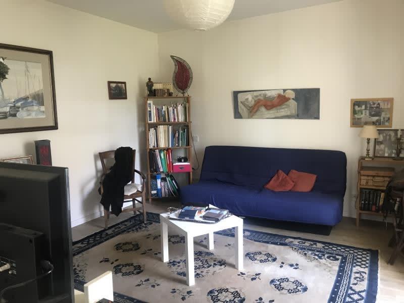Sale house / villa Commensacq 296000€ - Picture 5