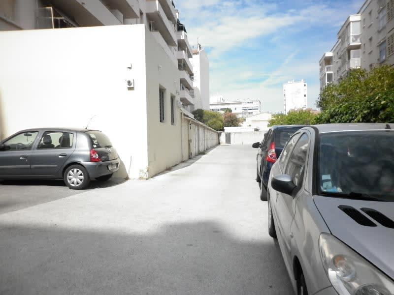 Sale apartment Toulon 132500€ - Picture 1