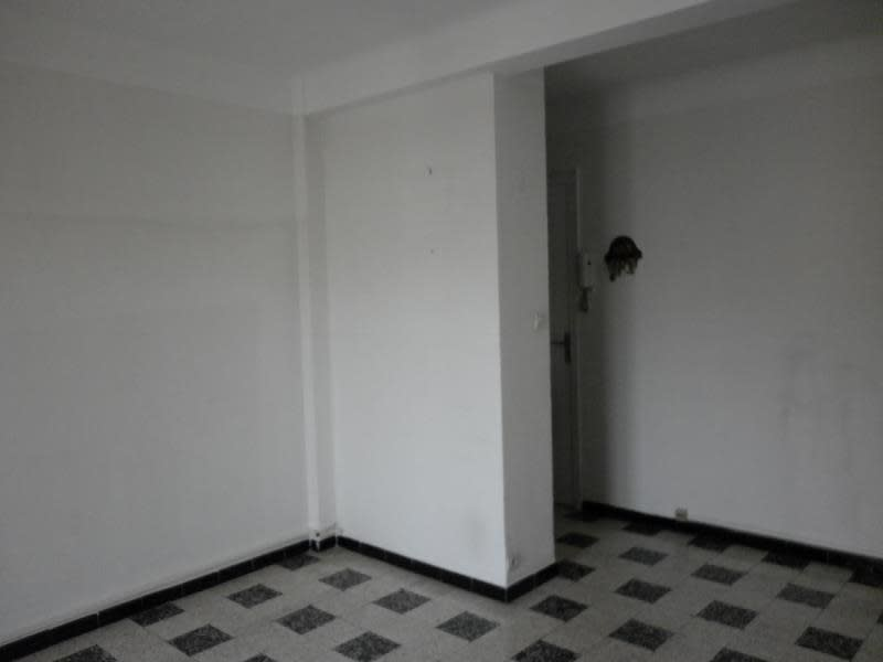Sale apartment Toulon 132500€ - Picture 2