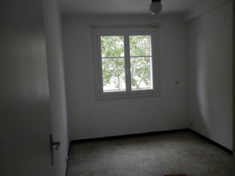 Sale apartment Toulon 132500€ - Picture 3