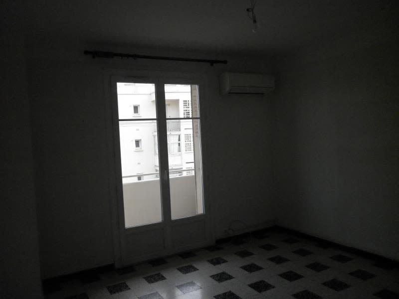 Sale apartment Toulon 132500€ - Picture 4