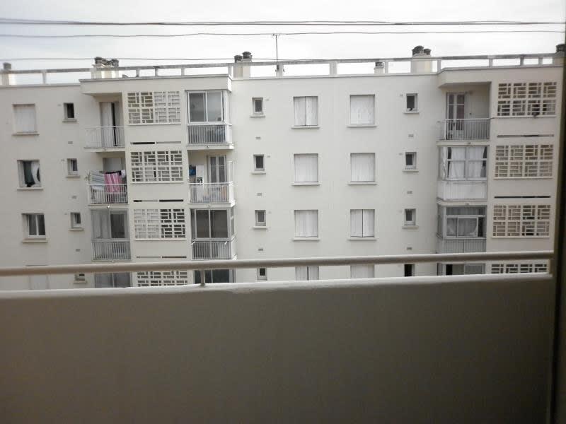 Sale apartment Toulon 132500€ - Picture 8