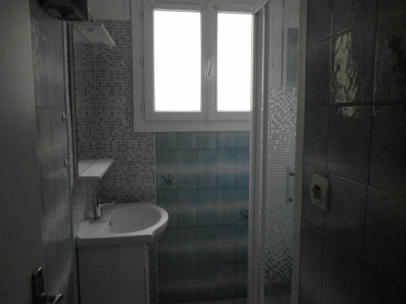 Sale apartment Toulon 132500€ - Picture 9