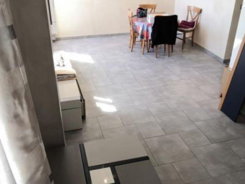 Sale apartment Toulon 300000€ - Picture 5