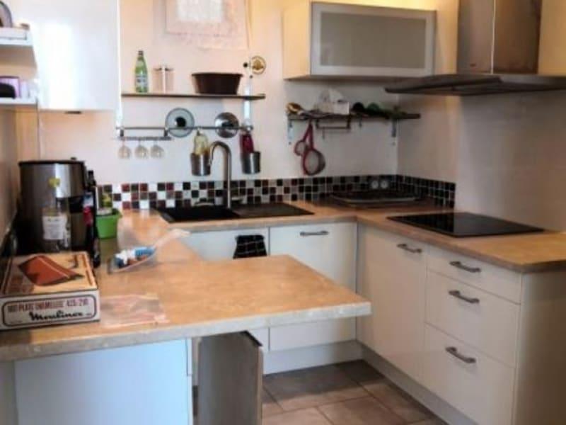 Sale apartment Toulon 300000€ - Picture 6