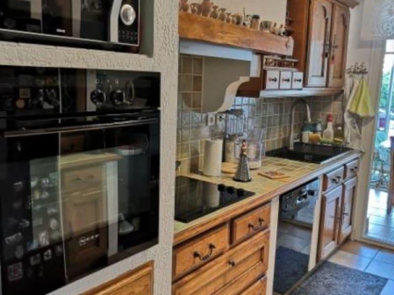 Vente appartement Toulon 267000€ - Photo 4
