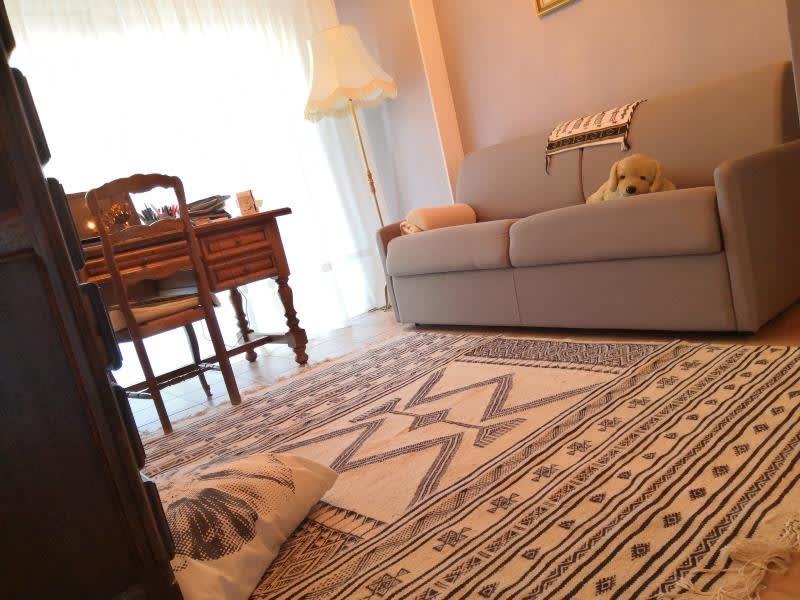 Vente appartement Toulon 267000€ - Photo 6