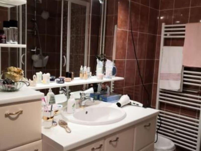 Vente appartement Toulon 267000€ - Photo 8