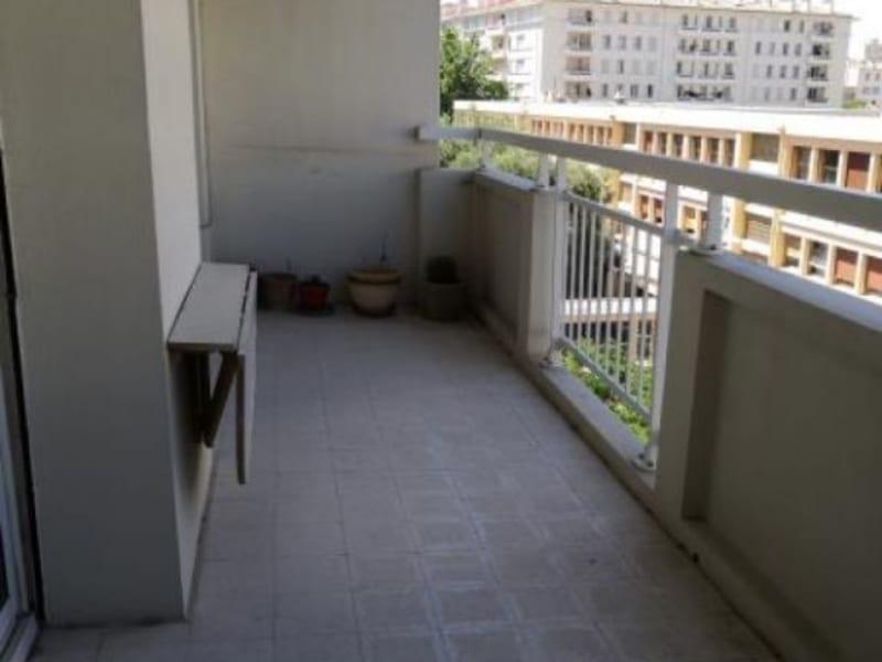 Sale apartment Toulon 220000€ - Picture 1