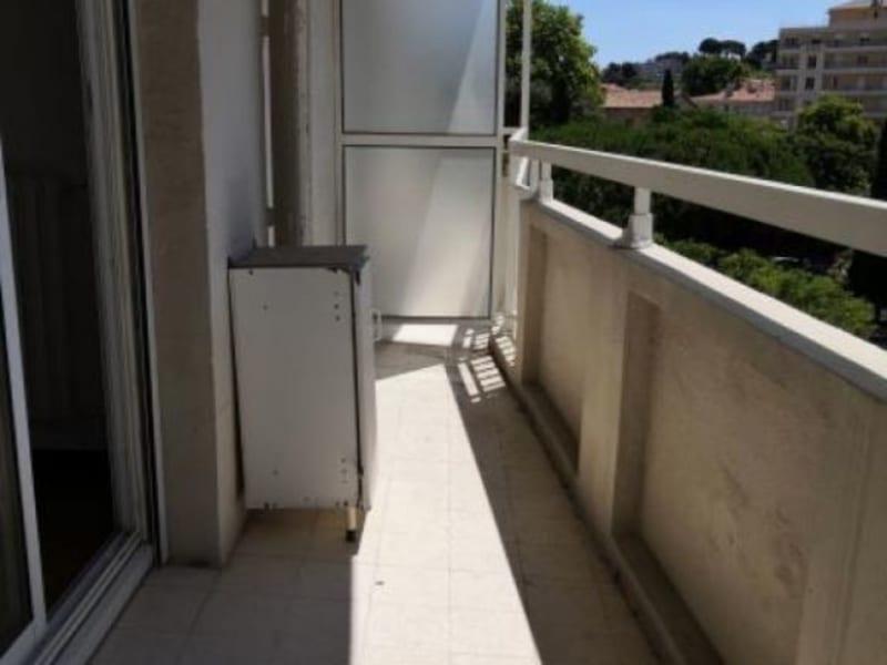 Sale apartment Toulon 220000€ - Picture 2