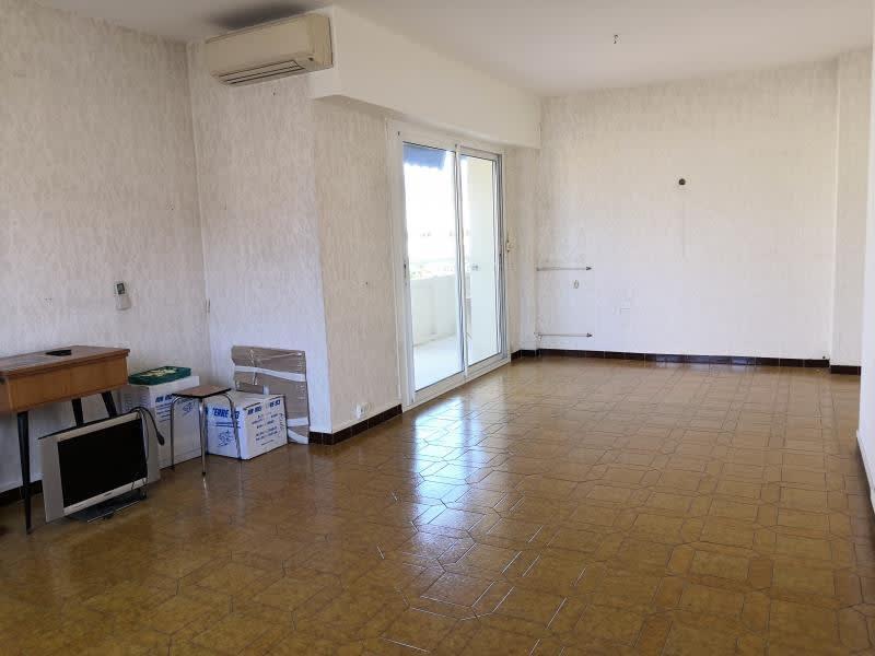 Sale apartment Toulon 220000€ - Picture 3