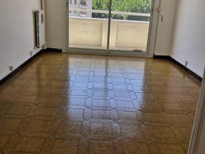 Sale apartment Toulon 220000€ - Picture 5