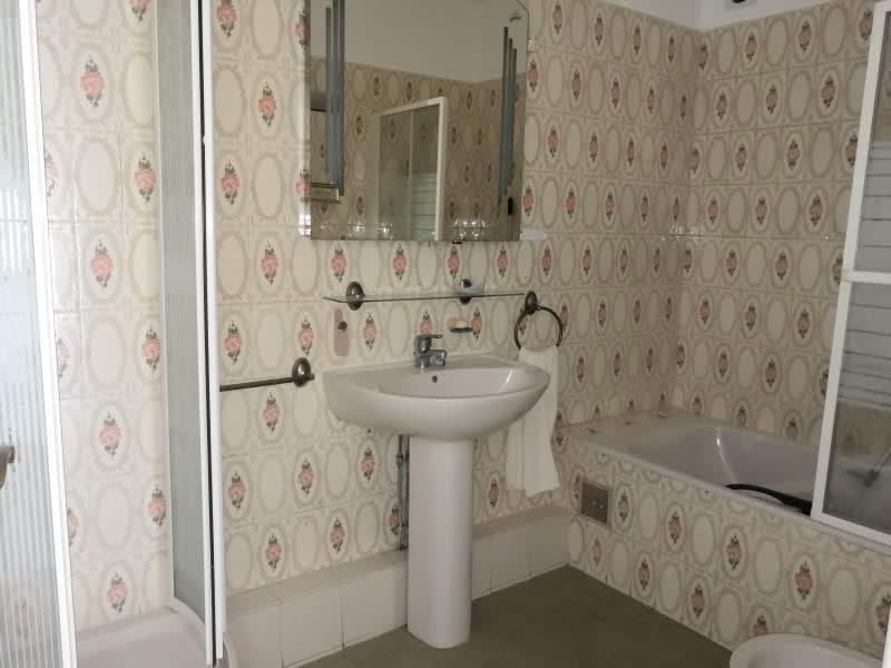 Sale apartment Toulon 220000€ - Picture 7