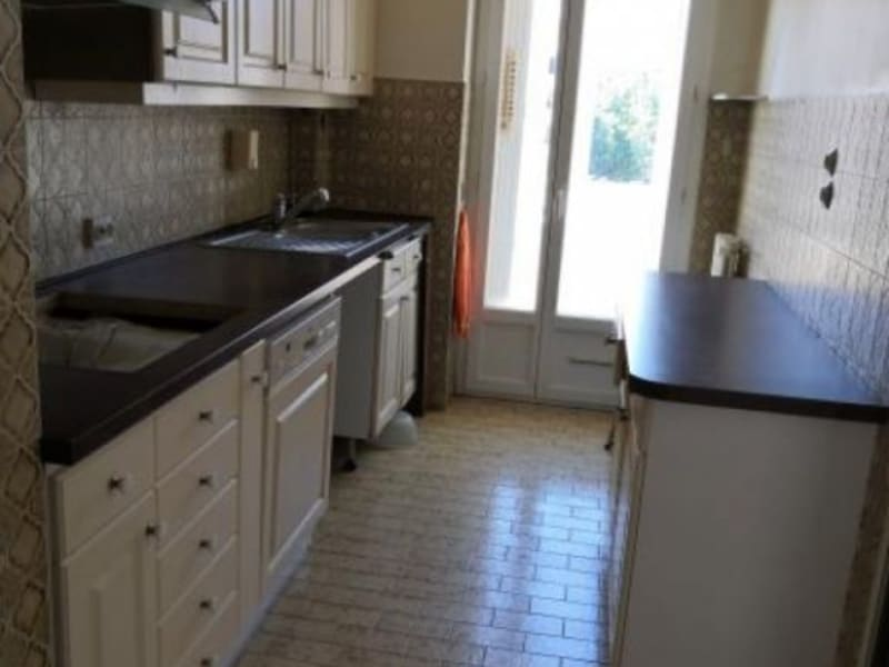 Sale apartment Toulon 220000€ - Picture 8