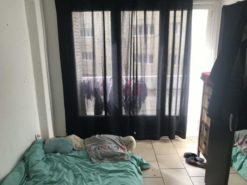 Vente appartement Toulon 113000€ - Photo 3