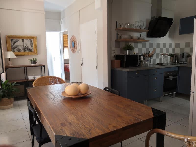 Sale apartment Toulon 237000€ - Picture 2