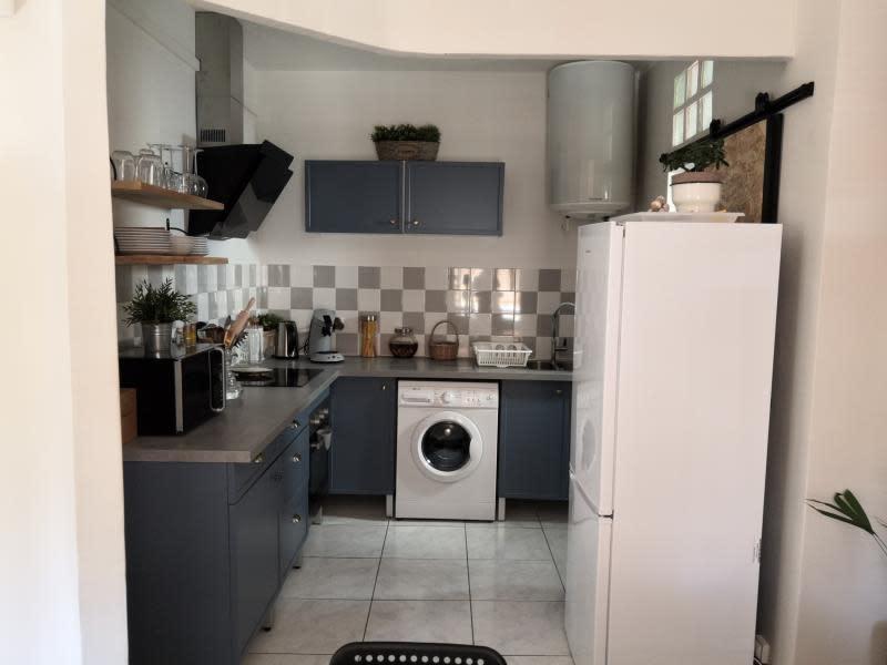 Sale apartment Toulon 237000€ - Picture 3