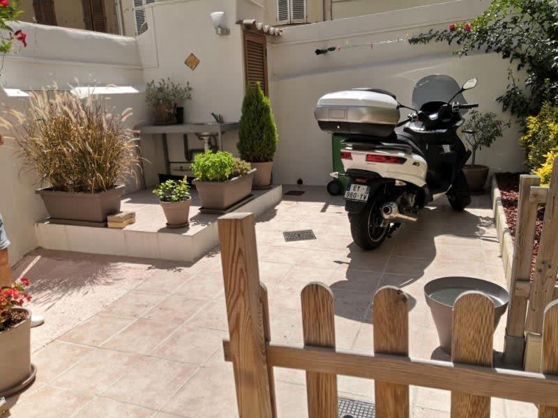 Sale apartment Toulon 237000€ - Picture 9
