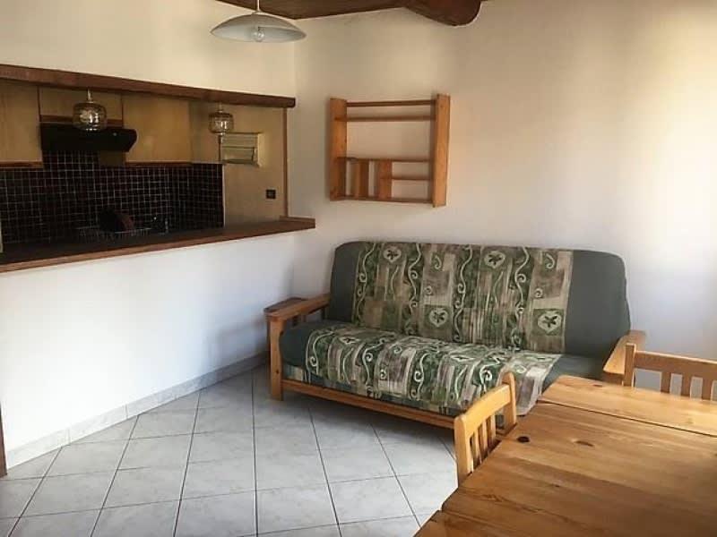 Sale apartment Toulon 105000€ - Picture 2