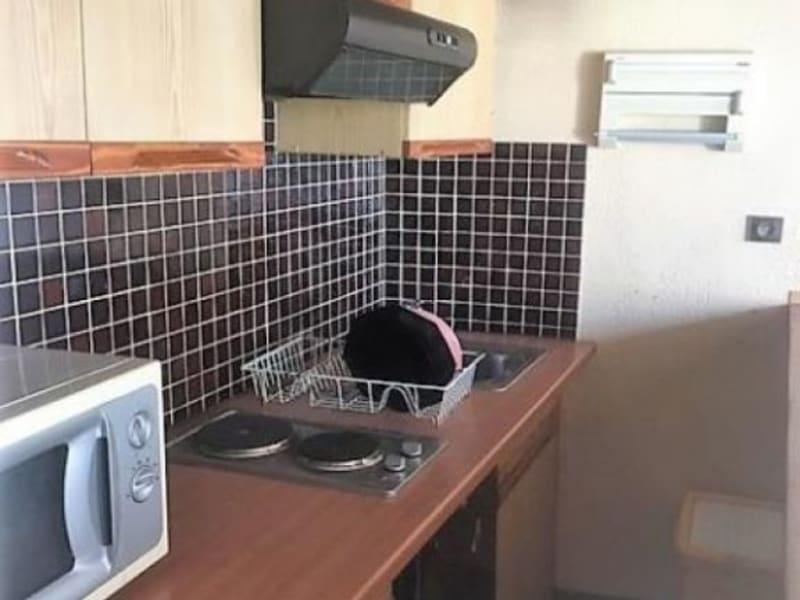 Sale apartment Toulon 105000€ - Picture 4