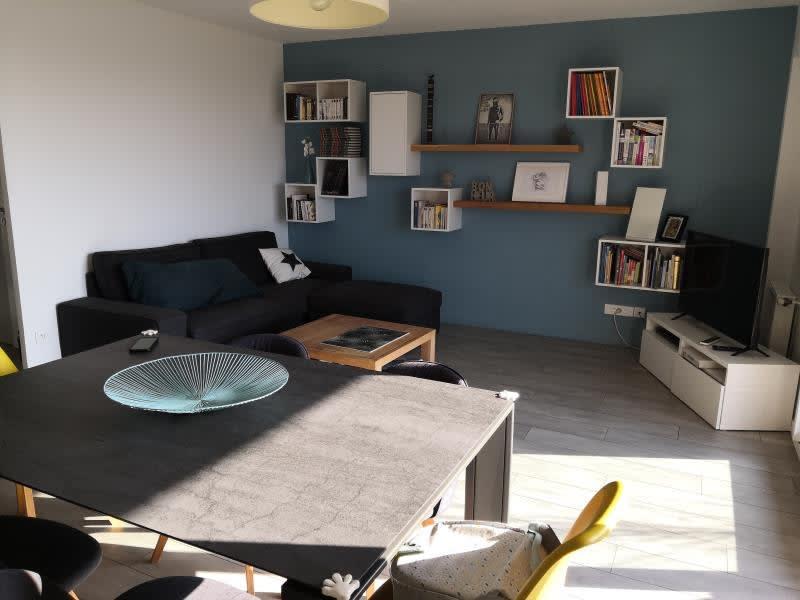 Deluxe sale apartment Toulon 260000€ - Picture 4