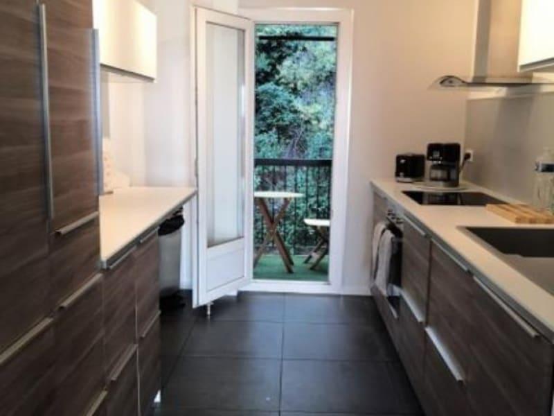 Deluxe sale apartment Toulon 260000€ - Picture 5
