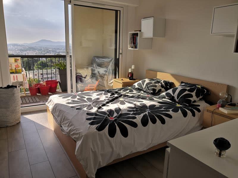 Deluxe sale apartment Toulon 260000€ - Picture 6