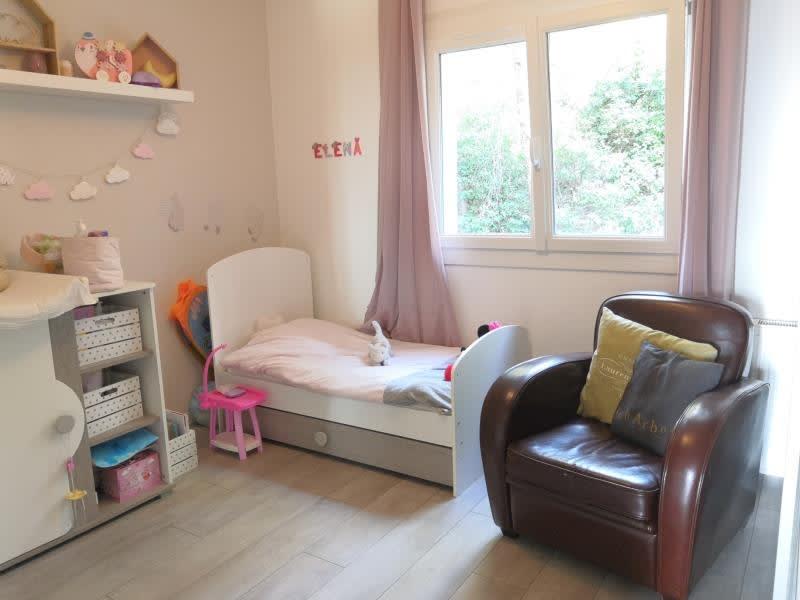 Deluxe sale apartment Toulon 260000€ - Picture 7
