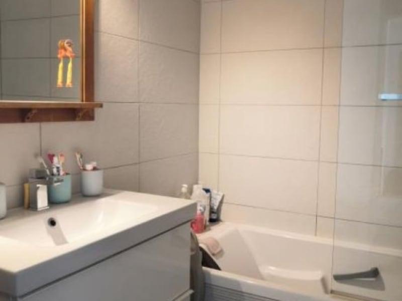 Deluxe sale apartment Toulon 260000€ - Picture 8