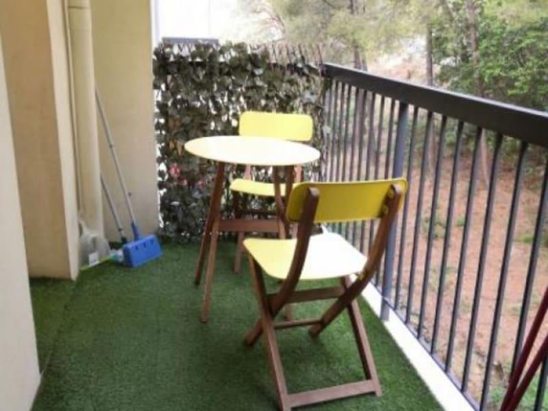 Deluxe sale apartment Toulon 260000€ - Picture 9
