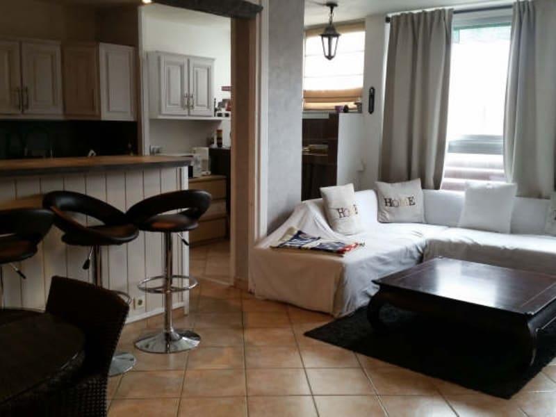 Vente appartement La valette du var 155000€ - Photo 2