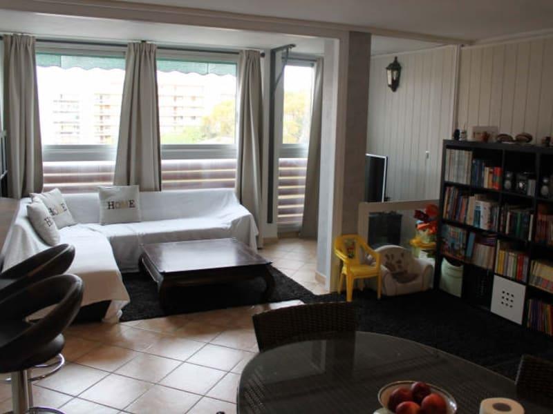 Vente appartement La valette du var 155000€ - Photo 3