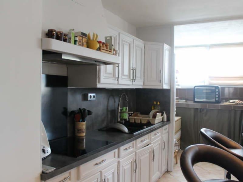 Vente appartement La valette du var 155000€ - Photo 4