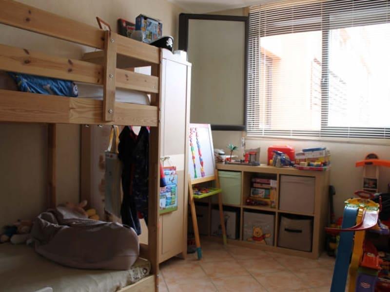 Vente appartement La valette du var 155000€ - Photo 6