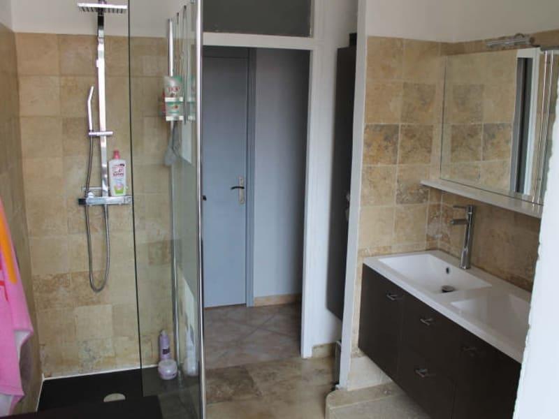 Vente appartement La valette du var 155000€ - Photo 7
