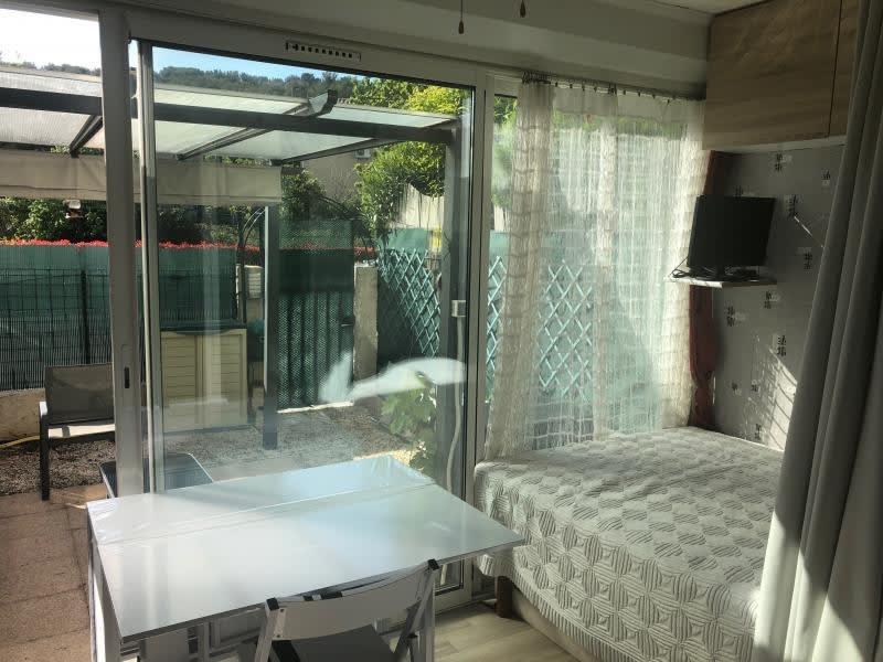 Sale apartment La valette du var 109000€ - Picture 1