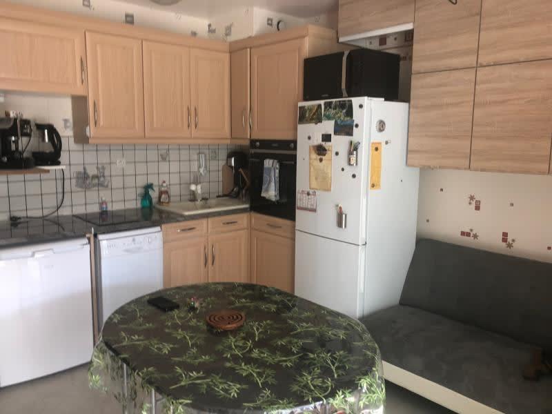 Vente appartement La valette du var 109000€ - Photo 2