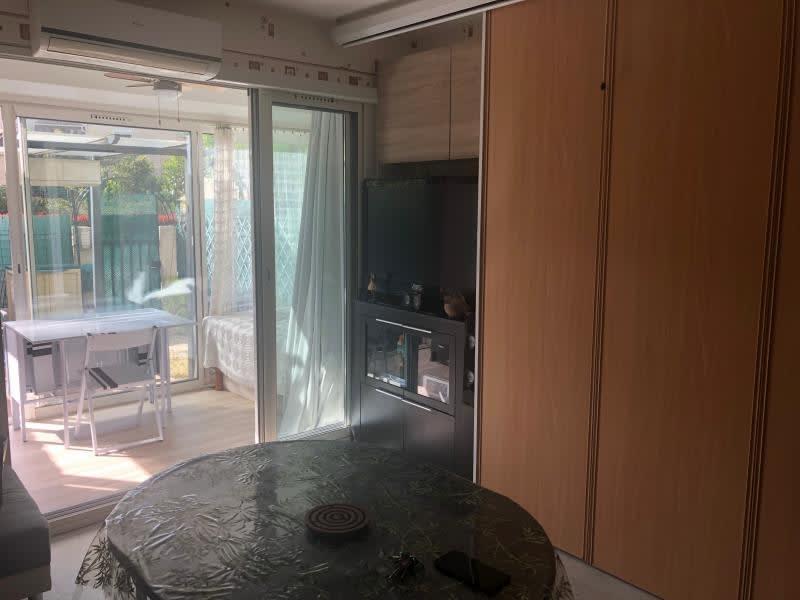 Vente appartement La valette du var 109000€ - Photo 3