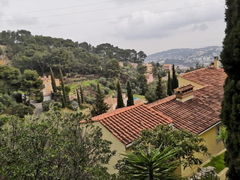 Vente maison / villa Toulon 495000€ - Photo 1