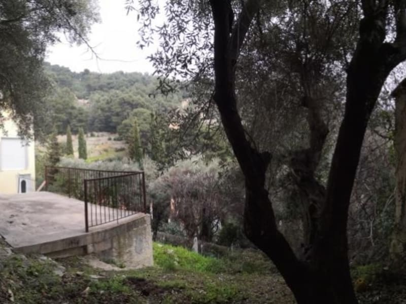 Vente maison / villa Toulon 495000€ - Photo 2