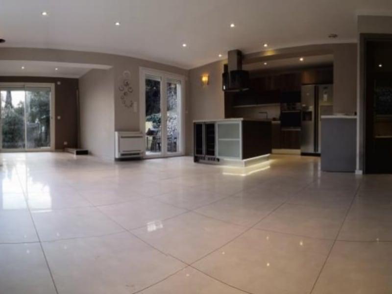Sale house / villa Toulon 495000€ - Picture 3