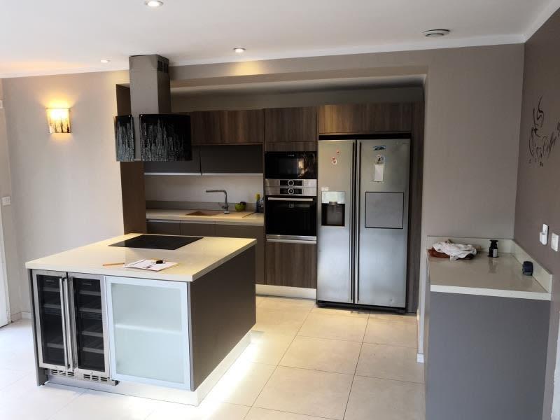 Vente maison / villa Toulon 495000€ - Photo 4