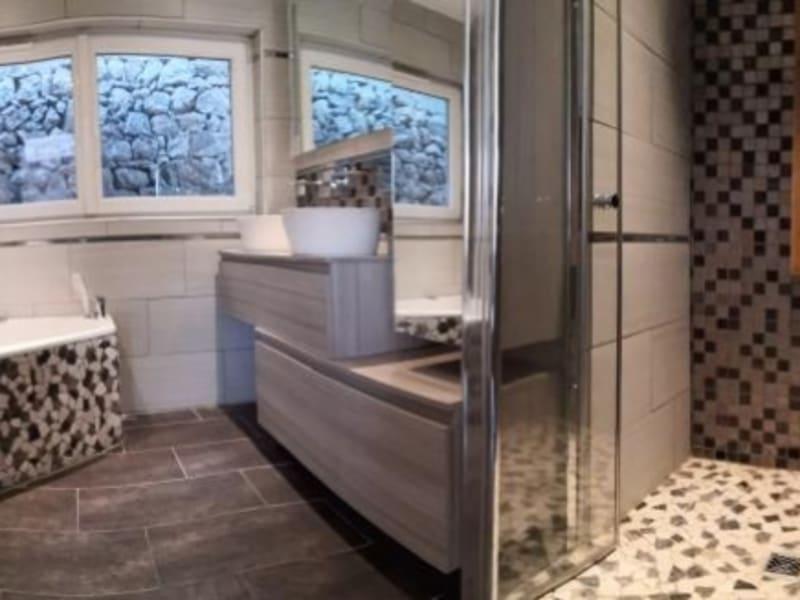 Sale house / villa Toulon 495000€ - Picture 5