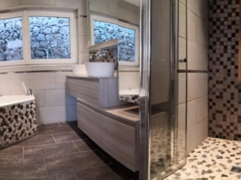 Vente maison / villa Toulon 495000€ - Photo 5