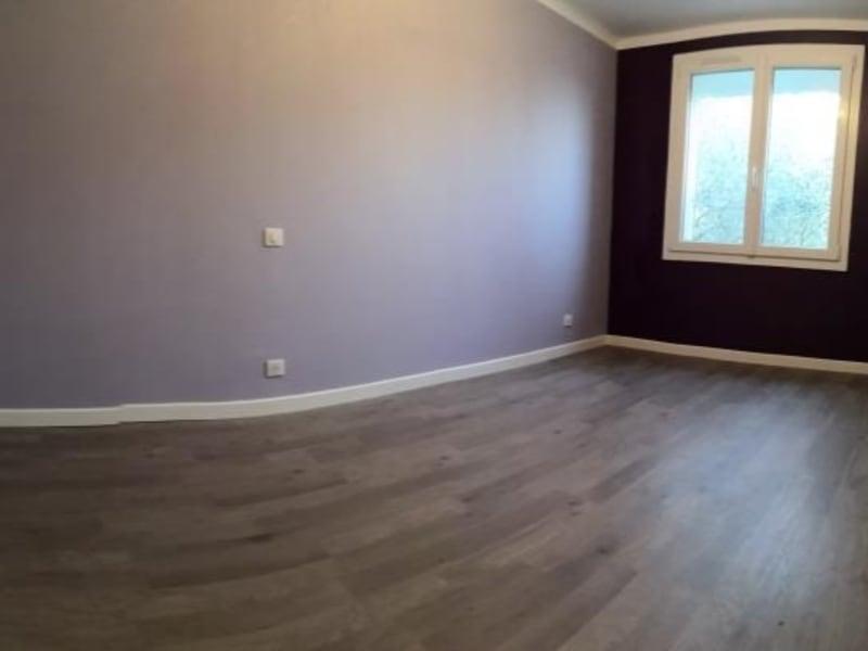 Sale house / villa Toulon 495000€ - Picture 8