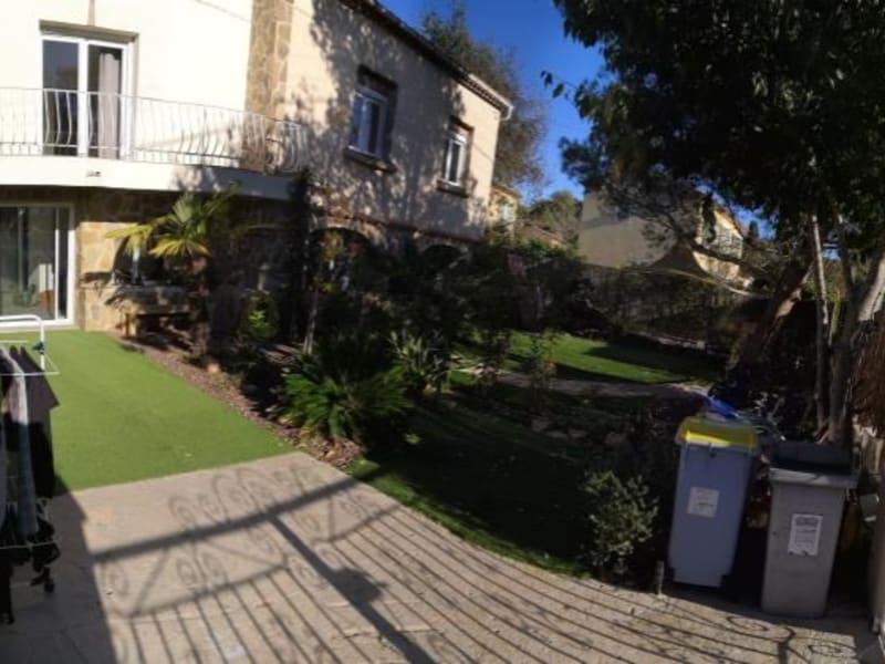 Sale house / villa La garde 307000€ - Picture 2